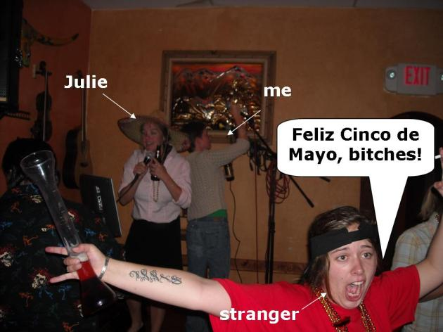 cinco-de-mayo-girl