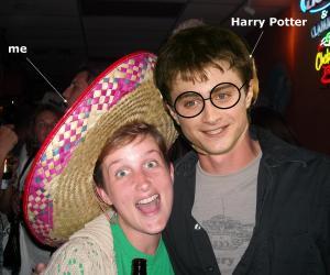 harry-potter-cinco-de-mayo1